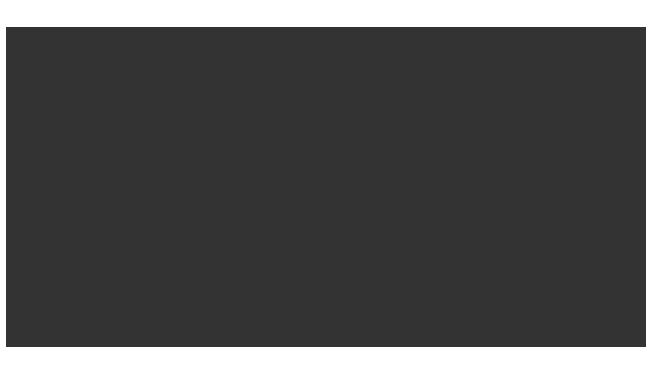 CAST OFF TAKADA